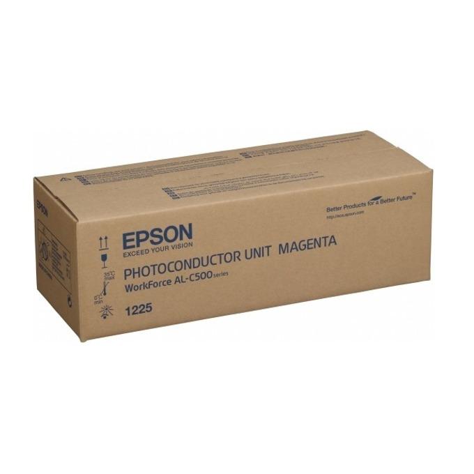 Epson C13S051225 Magenta product