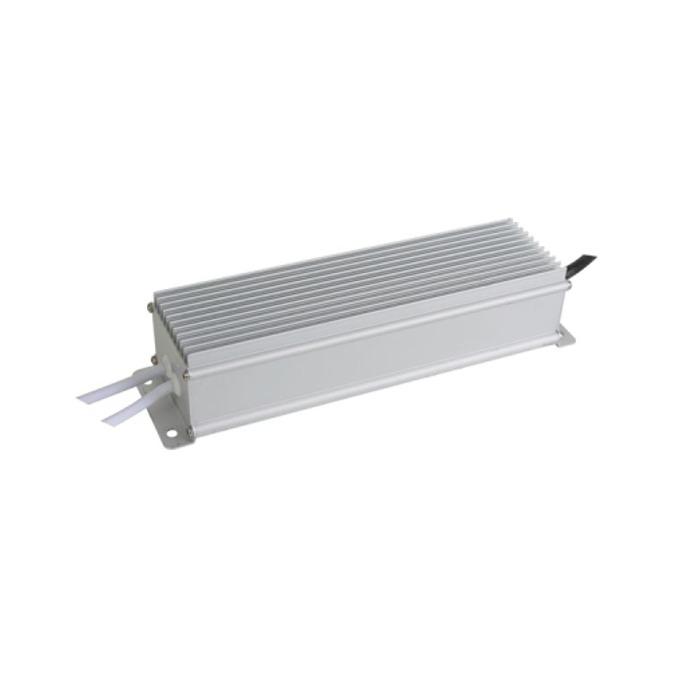 LED захранване ORAX SA-56-1000