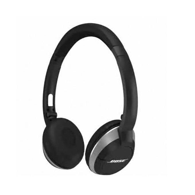 Bose On-Ear 2i Headphone for iPhone/iPad/iPod product