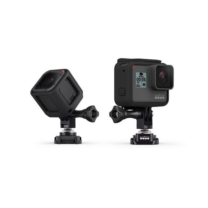 Поставка за 360 заснемане GoPro Ball Joint Buckle image