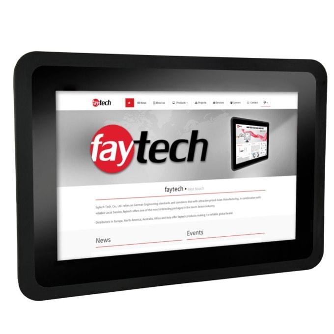 Faytech 1010501971 FT07N4200CAPOB product