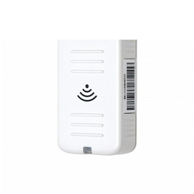 Epson Wireless Adapter (LAN b/g/n) - ELPAP10