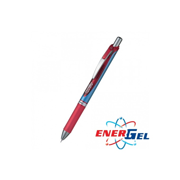 Pentel Energel BLN75