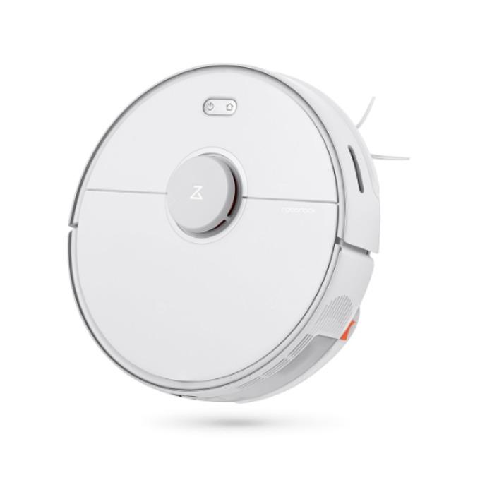 Xiaomi Roborock S5 MAX Vacuum Cleaner white