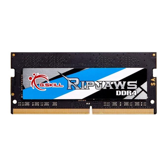 G.Skill F4-2400C16S-8GRS product