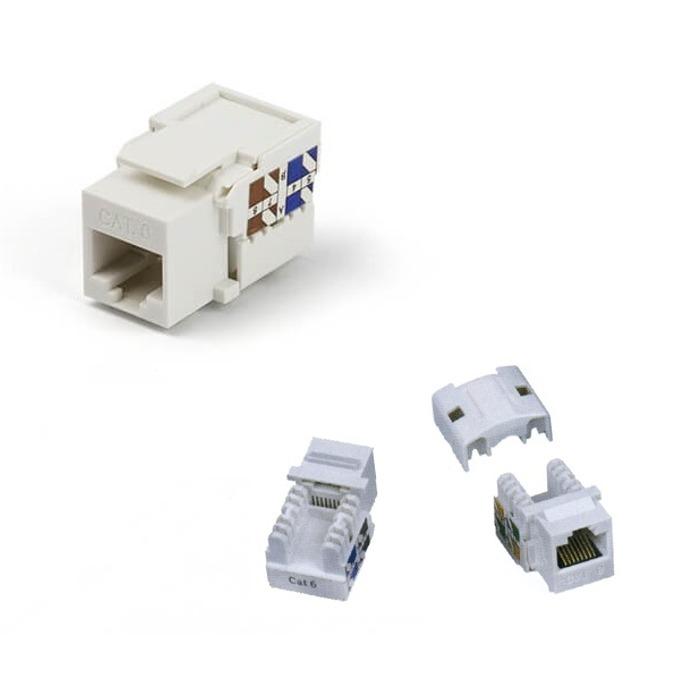 Acnet AC0131010060