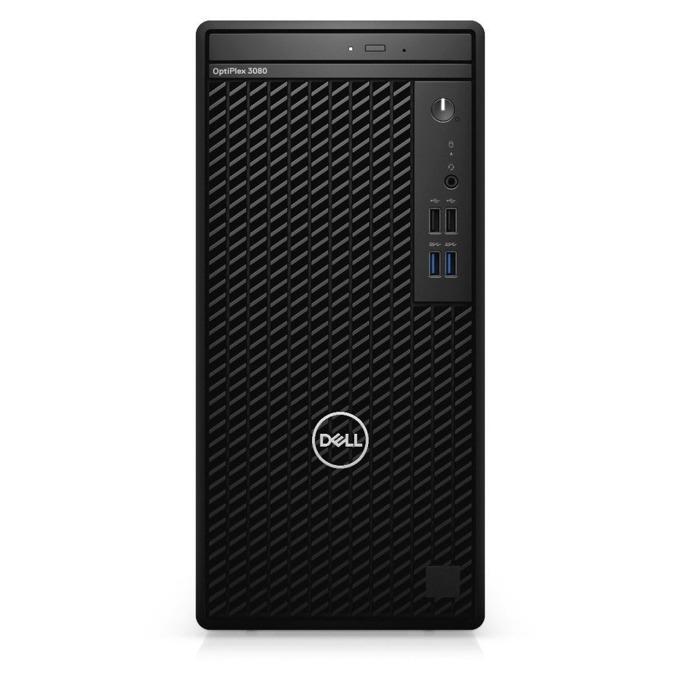 Dell OptiPlex 3080 MT DTO3080MTI3101004G1T_WIN-14 product