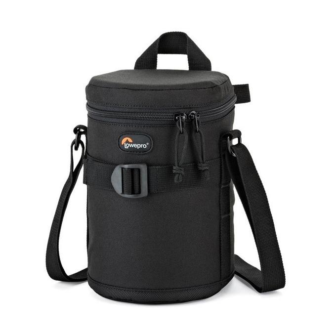 Lowepro Lens Case 11 x 18cm (черен) product