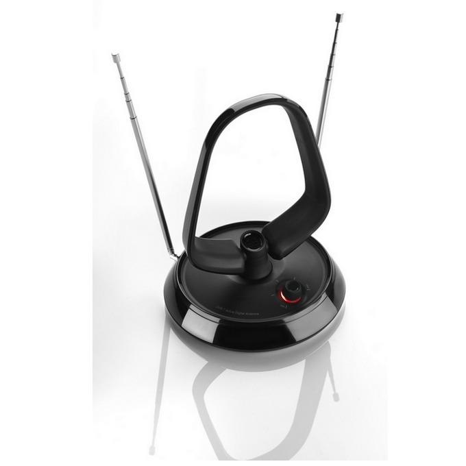 Цифрова антена One For All SV9143, вътрешен, 42dB  image