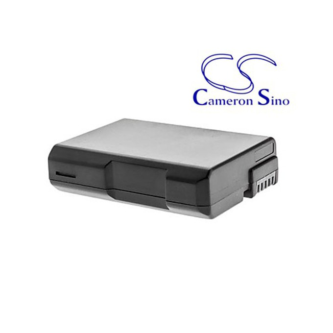Батерия Cameron Sino за апарат NIKON EN-EL14, LiIon 7.4V, 900mAh  image