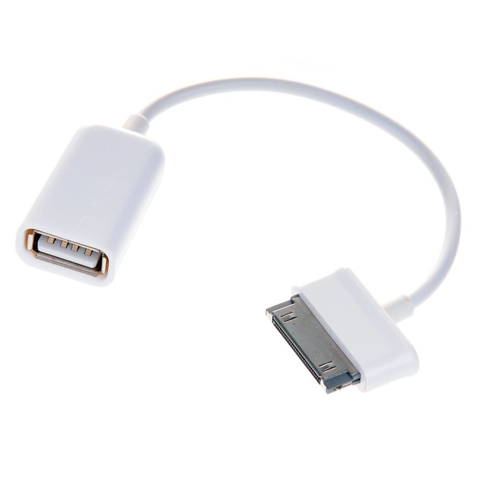 CU277 OTG Samsung M USB A F