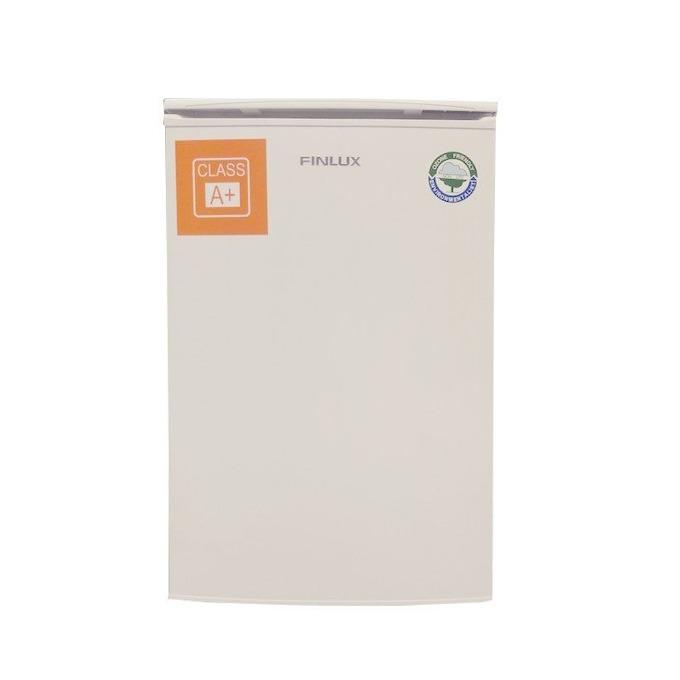 Хладилник с камера Finlux FXTA 14007, клас A+, 117 л. общ обем, свободностоящ, 169 kWh/годишно, автоматично саморазмразяване, бял image
