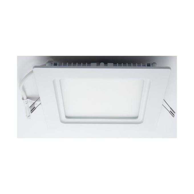 LED квадратен панел ORAX O-P2020-NW-IP44