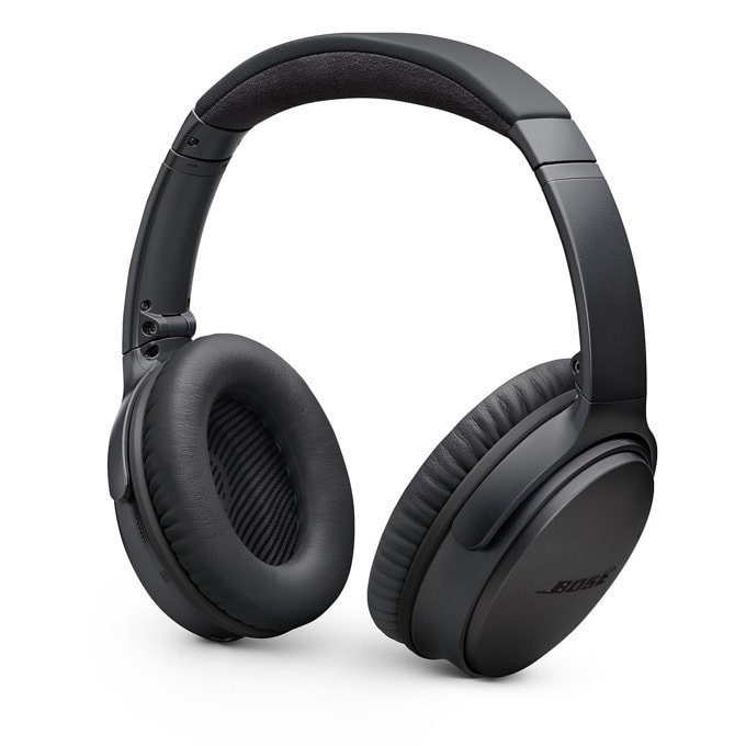 Bose QuietComfort 35 product