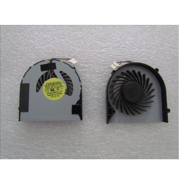 Вентилатор за лаптоп, Acer Aspire, 1830 1830T image