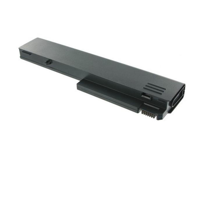 Батерия (заместител) за HP Business NoteBook series, 10.8V, 4400 mAh image