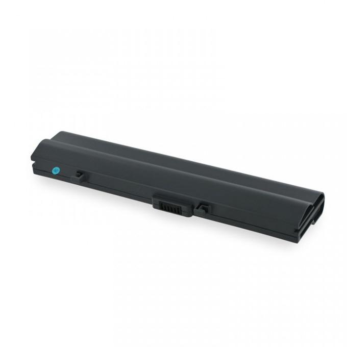 Батерия (заместител) за Sony Vaio CI/SRX55C/SRX55TC/PCG-SR17(K)/PCG-SR33/PCG-SR5K/PCG-SR7K/PCG-SR/PCG-SRX87/PCG-VX7/PCG-VX88, 11.1V, 4400 mAh image