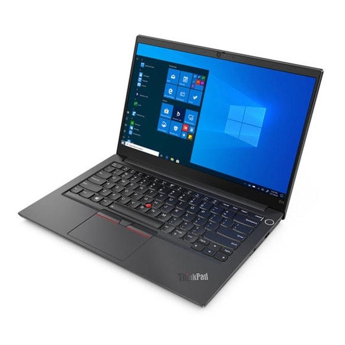 Lenovo ThinkPad E14 Gen 2 product