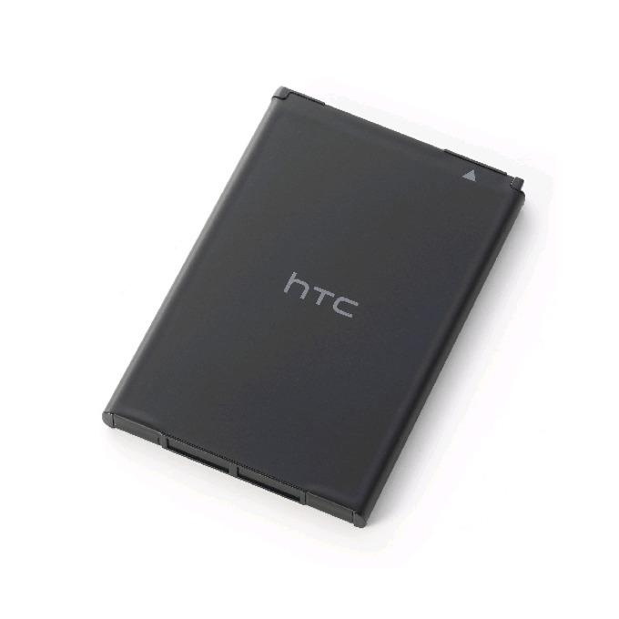 Батерия (оригинална) за HTC S530, HTC Desire S,  1450 mAh, 3.7V image
