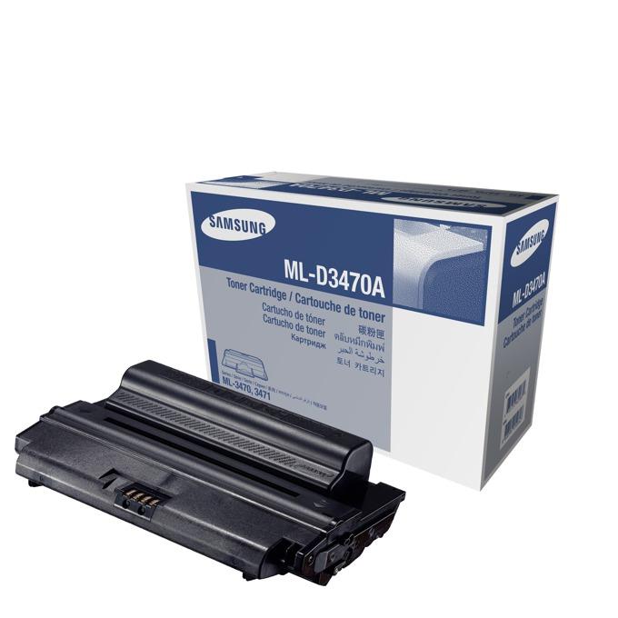 КАСЕТА ЗА SAMSUNG ML 3470D/3471 - P№ ML-D3470A product