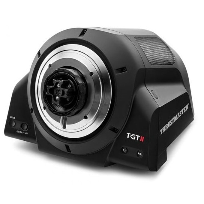 Thrustmaster 4060212 product