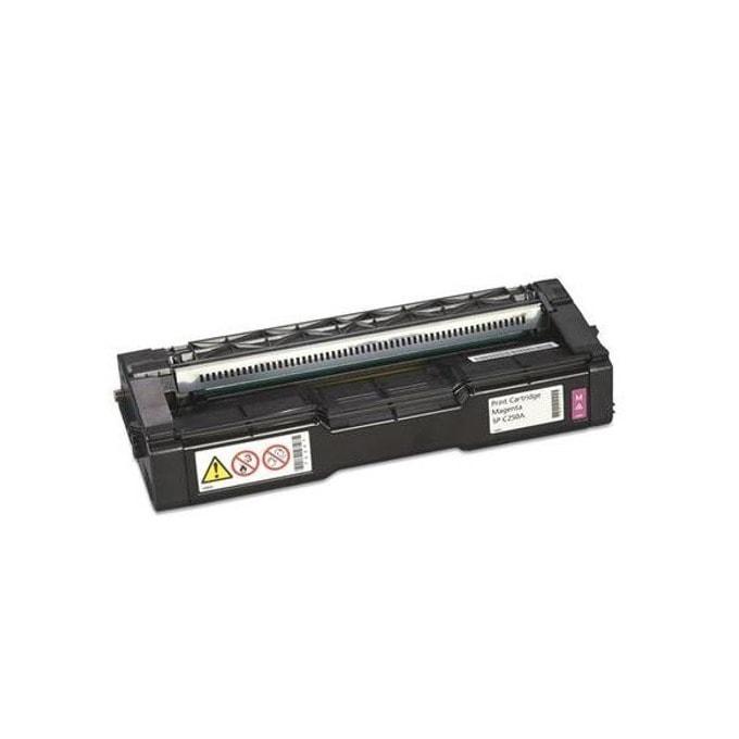 Ricoh C250 RY, за SP C300W,M C250FWB, 2300 product