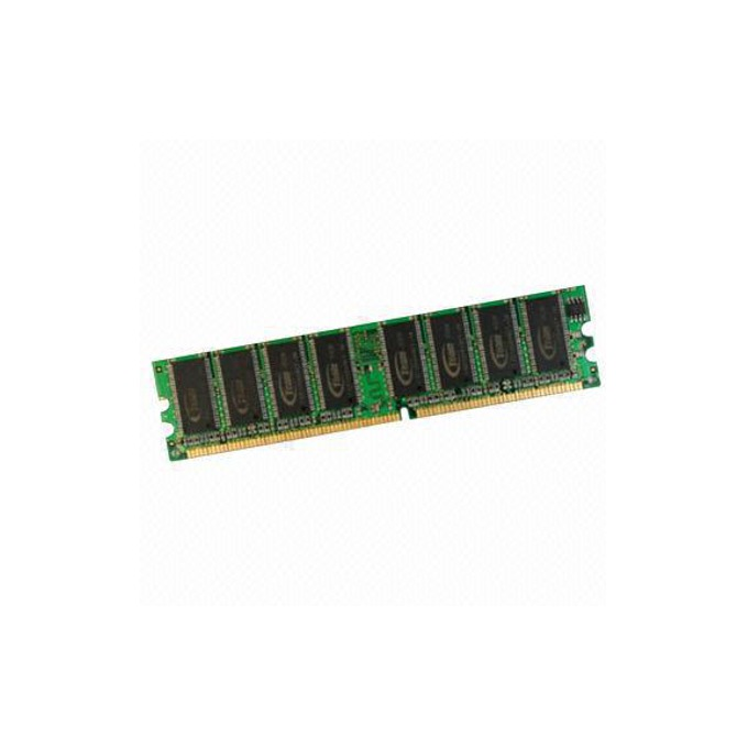 1GB DDR 400MHz, Team Elite Group image