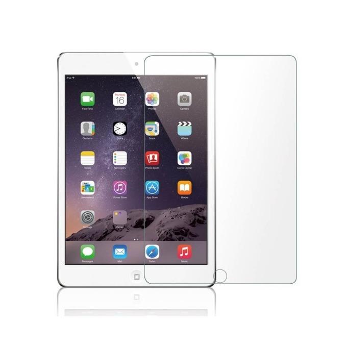 Протектор от закалено стъкло /Tempered Glass/, 4Smarts за Apple iPad Pro 9.7 image