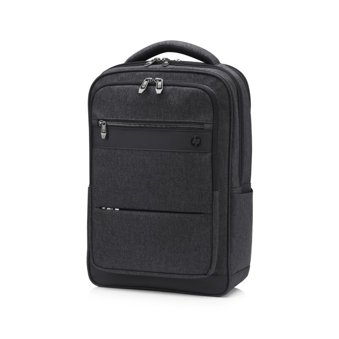 HP Executive 15.6 Backpack product