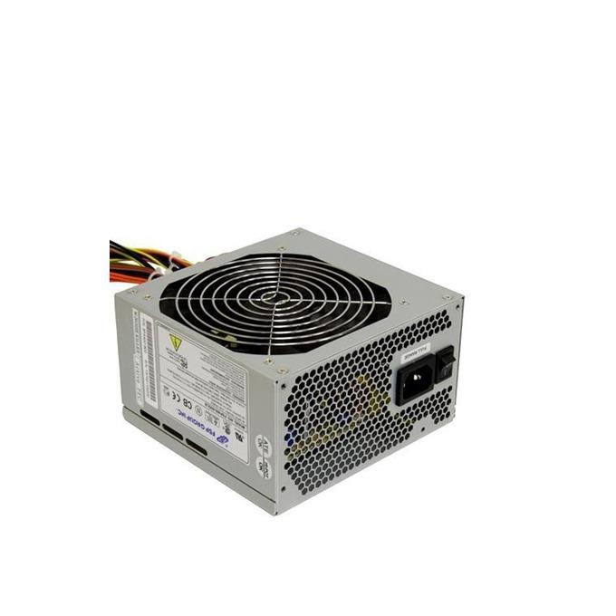 Захранване 500W Fortron 500-60APN