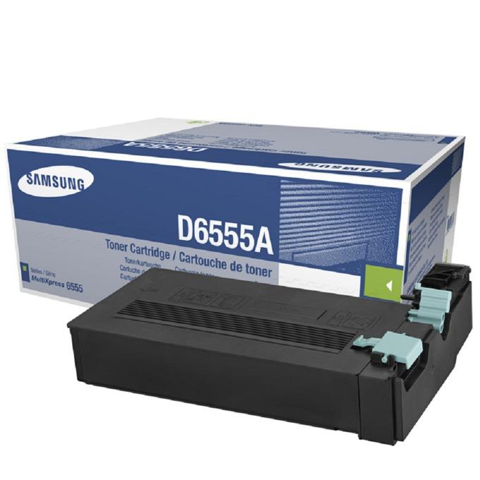 КАСЕТА ЗА SAMSUNG SCX 6545/6555 - P№ SCX-D6555A … product