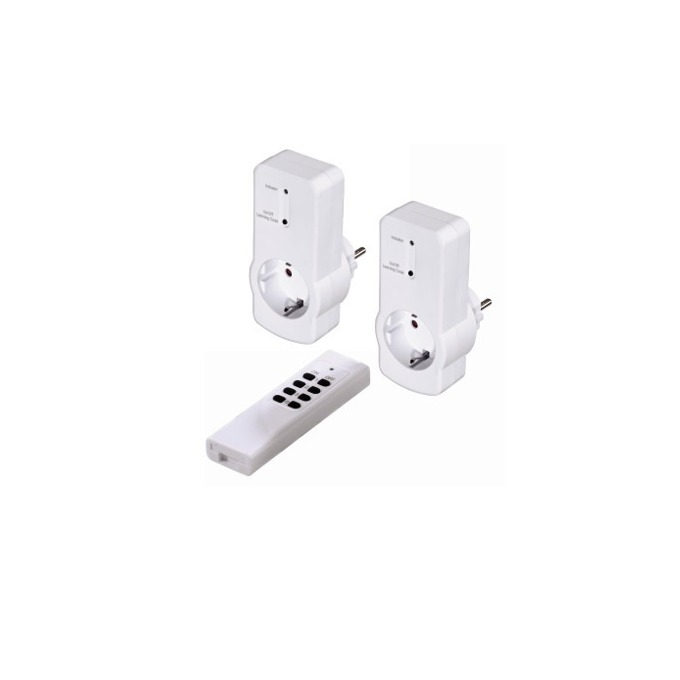 Hama 121938 Outlet