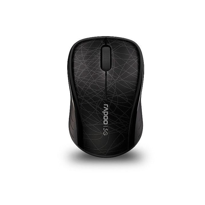 Rapoo 3100P