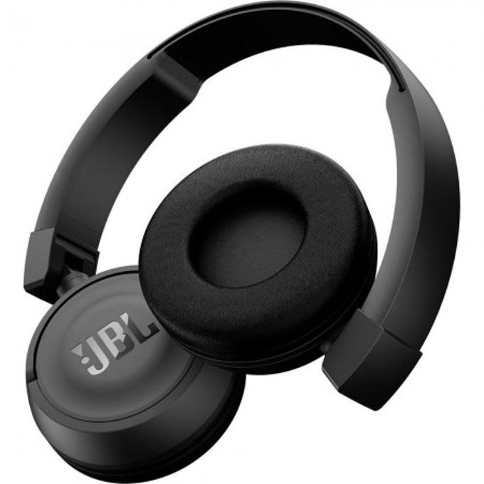 JBL T450 BT Black DC27719