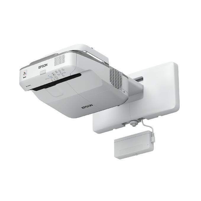 Epson EB-695Wi V11H740040