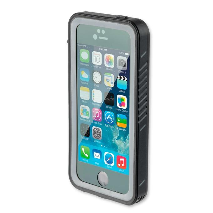 4smarts Waterproof Case product