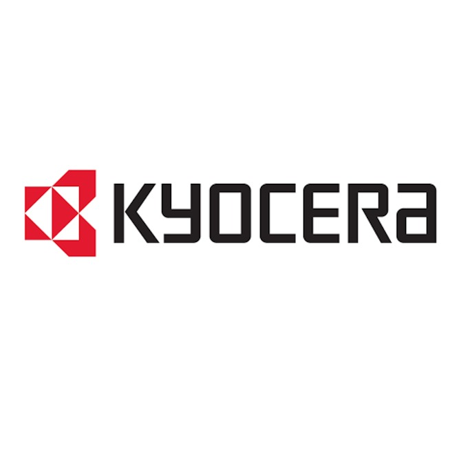 Касета за Kyocera F800/820/850 - Black - Delacamp - Неоригинална - TK-6 - Заб.: 4 000k image