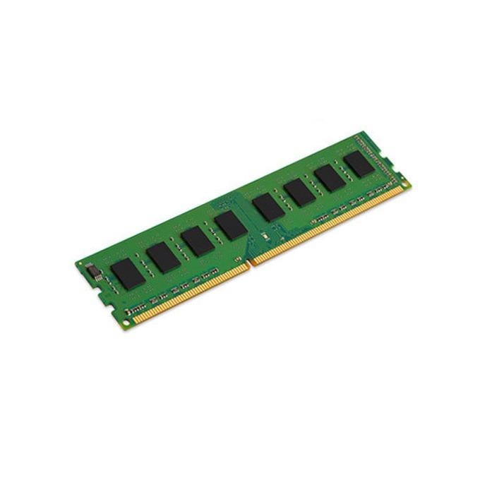 8GB DDR3 1600MHz, Kingston KVR16N11/8, 1.5V image