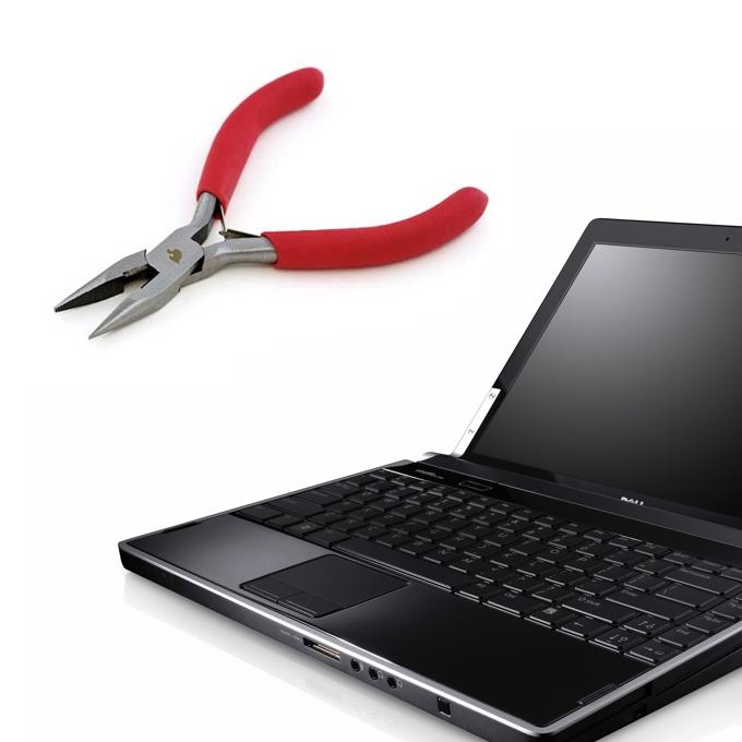 Инсталиране на GNU/Linux дистрибуция Ubuntu image