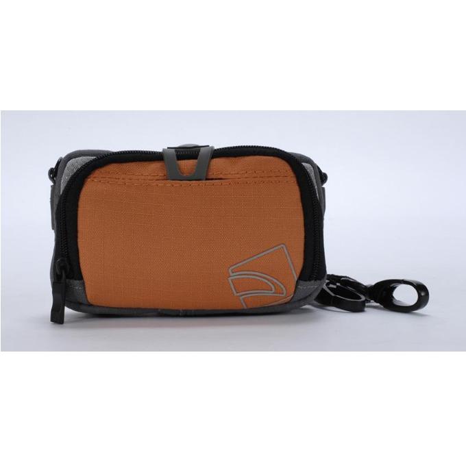 Чанта за фотоапарат Tucano BCEX-XS-O, оранжева image