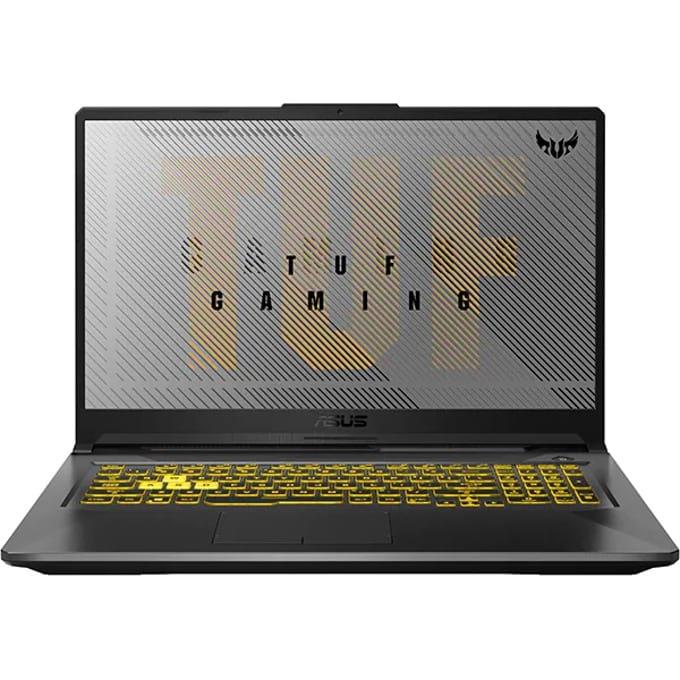 Asus TUF Gaming FX605LI-HX177 product