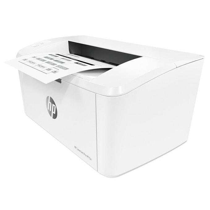 Принтер HP LASERJET PRO M15A W2G50A
