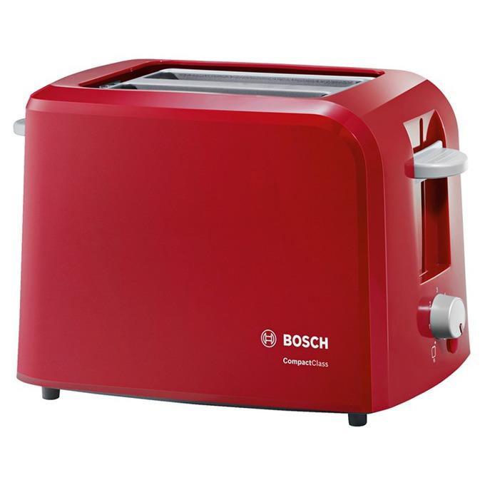 Bosch TAT 3 A 014 product