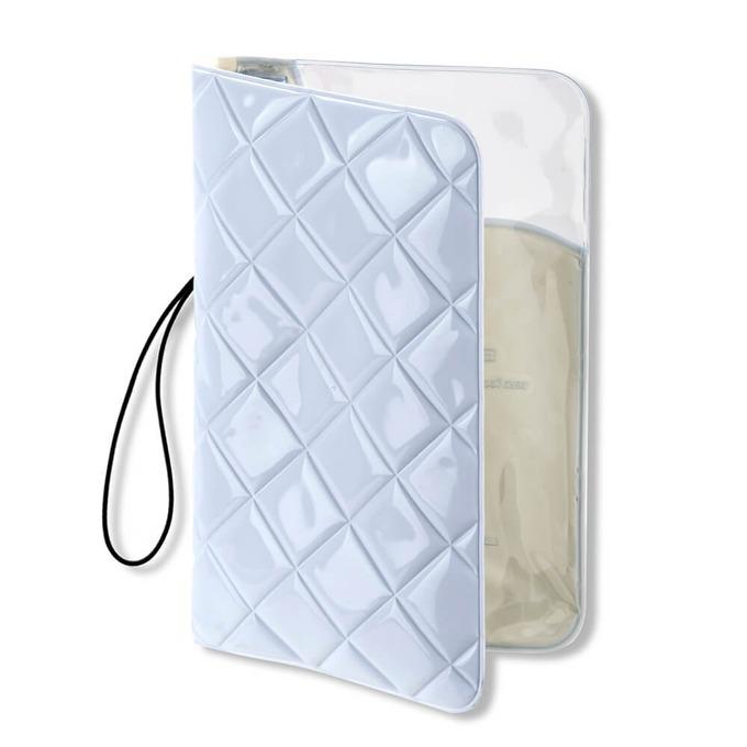 4smart Rimini Waterproof Wallet Case 4S467131 product
