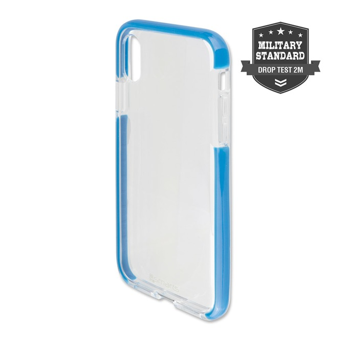 4smarts Soft Cover Airy Shield 4S469925 product