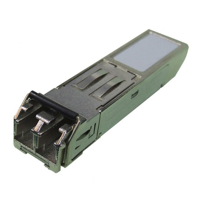 SFP модул Edimax LCM1310000, 1310nm, 10km, multi-mode image