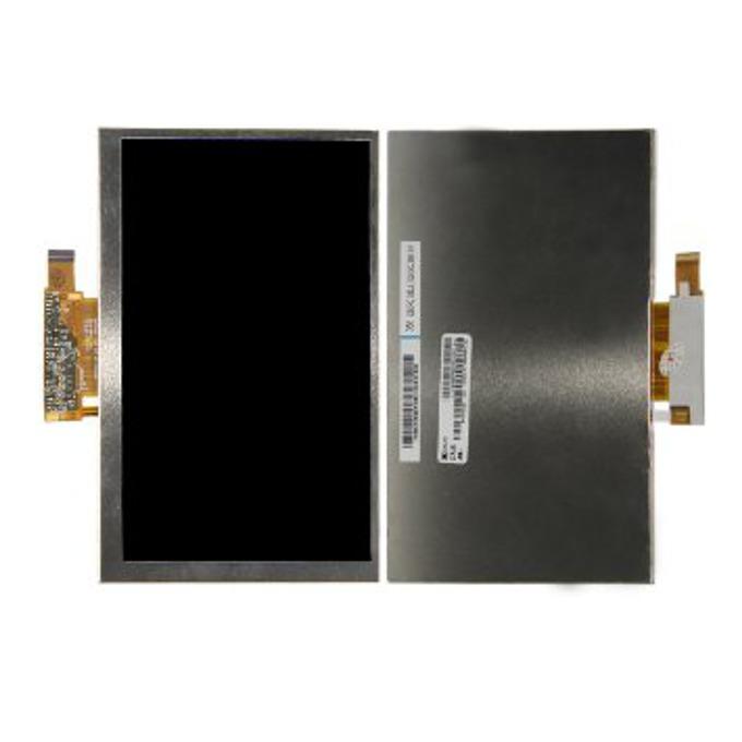 Дисплей за Lenovo IdeaTab A1000 LCD image