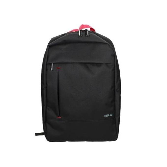 Asus Nerus Backpack