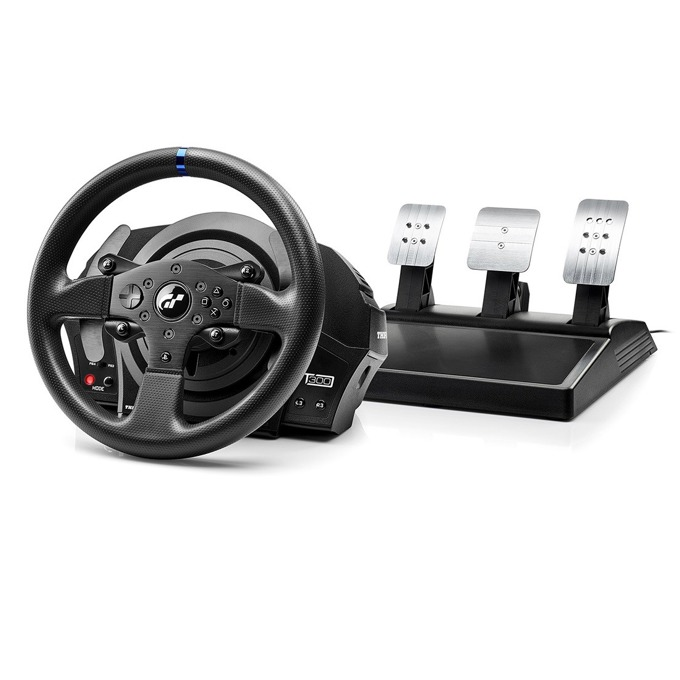 Thrustmaster Racing T300 RS GT