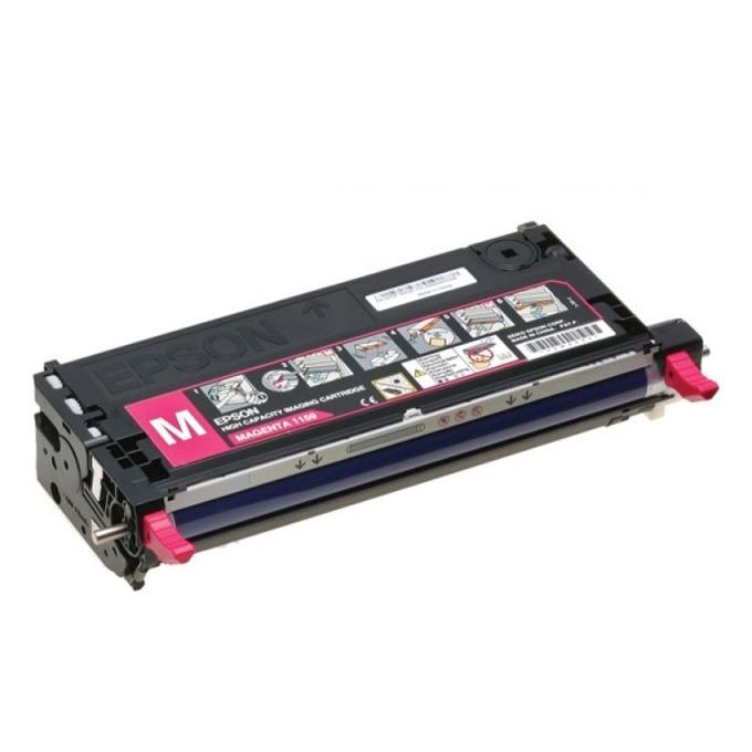 Epson C13S051159 Magenta product